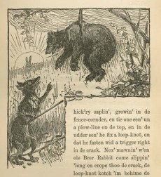 Brer_Bear_and_Brer_Fox,_1881