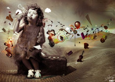 800px-imagination_by_archann.jpg