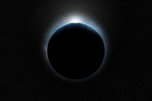 earth-356059_640.jpg