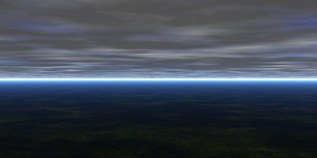 horizon-346171_640.jpg