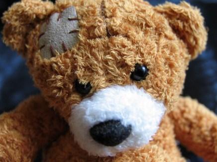 plush-teddy-bear-1082525_960_720-1