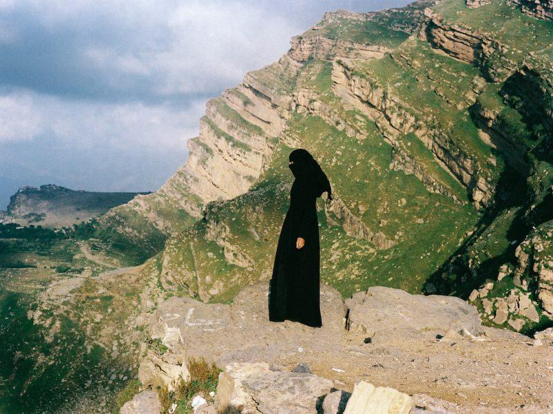 Yumna-Al-Arashi8-800x599