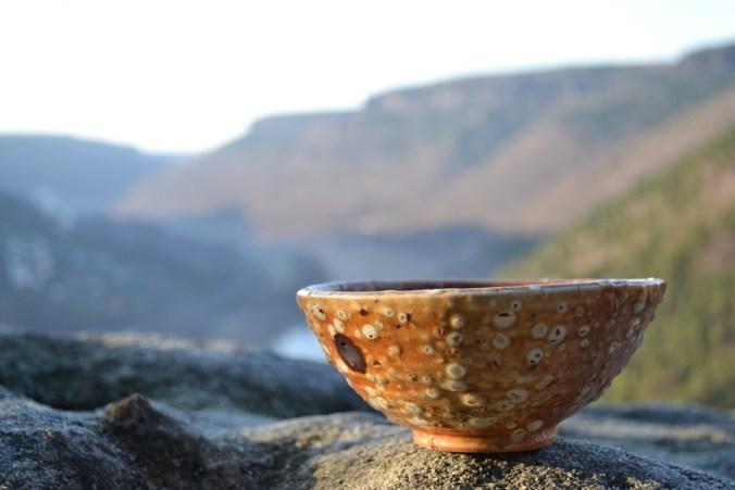 bowl-169435_960_720.jpg