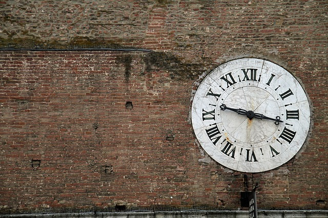 clock-1250204_640