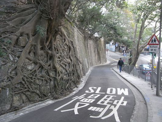 512px-HK_Mid-levels_香雪道_Hornsey_Road_stone_wall_tree_root_n_slow_driving_sign_Feb-2011.JPG