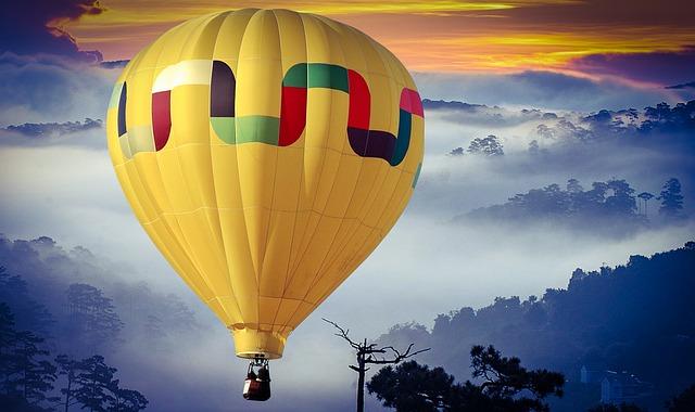 balloon-2987127_640