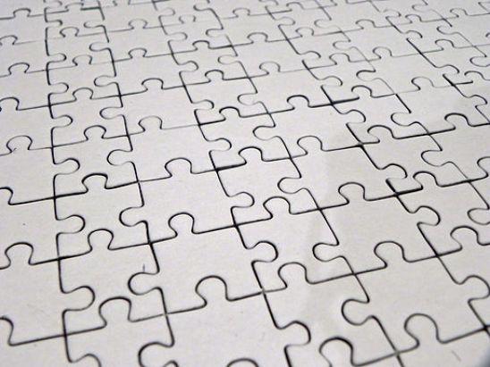512px-Puzzle_Blanc