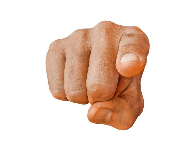 direction-finger-finger-pointing-289844.jpg