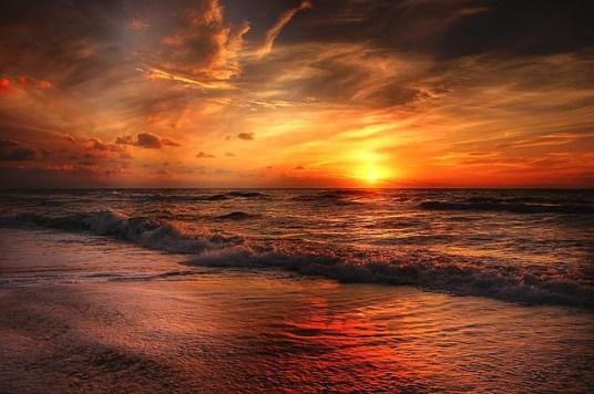 beach-2179624_640[1]