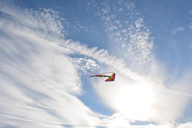 kite-1209241_640
