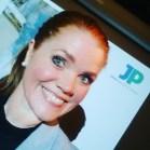 Project Manager, Jæren Produktutvikling