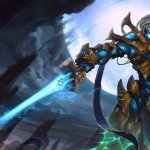 League of Legends: Patch 3.10 Notes