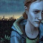 The Walking Dead: 400 Days (DLC) ~ Bonnie