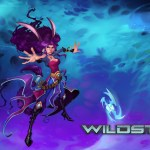 WildStar, ArcheAge and beta access weekends