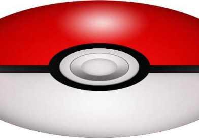 27 Things I Betcha Ya Didn't Know About Pokémon