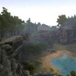 Balancing PvP and PvE in ARK: Survival Evolved