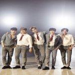 EXO Confirms Their Comeback This June