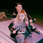 """Heize and Dean – """"Shut Up & Groove"""""""