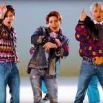 "SHINee's Back! But What's Up With Their ""1 of 1"" Comeback?"