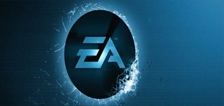 Traditional media vs. gaming companies: what happens next?
