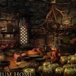 Incoming: Player Housing in Elder Scrolls Online (Homestead)