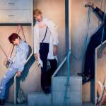 BTS' Love Yourself: Answer Becomes Their Second No. 1 Album on The Billboard 200 Album Chart!