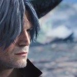 Devil May Cry 5 demo gameplay Gamescom 2018