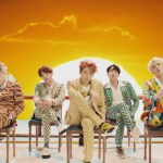 "BTS' ""IDOL"" Debuts at No. 11 on Billboard Hot 100!"