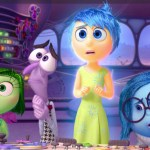 So I finally saw Inside Out and…