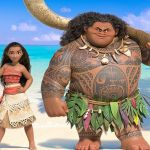 Moana's Story: A Breath of Fresh Air…In My Life