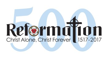Reformation Convention Logo-170124-out
