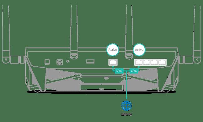 load-balancing-synologyvietnam.vn