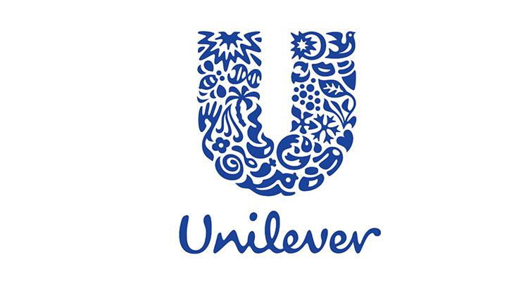 unilever-casestudy-synologyvietnam