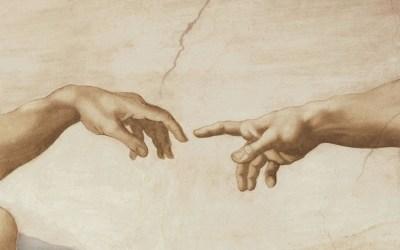 Kolosan 1:15 jako przykład tłumaczenia tendencyjnego