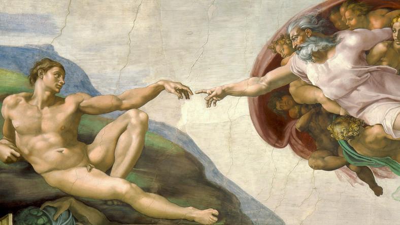 Dwie Księgi Rodzaju [PDF]