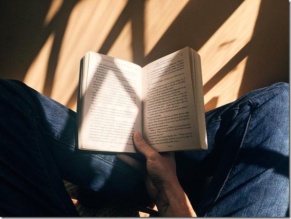 blaz-photo-lecture livre
