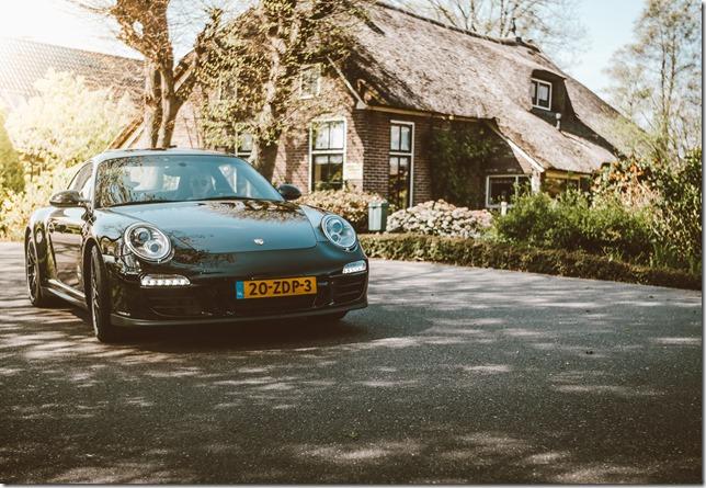 bruno-van-der-kraan- voiture