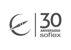 Sofiex