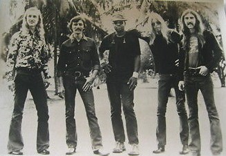 The_Allman_Brothers_Band_(1972).jpeg