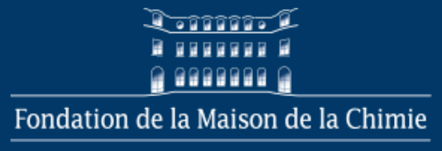 Fondation Maison Chimie