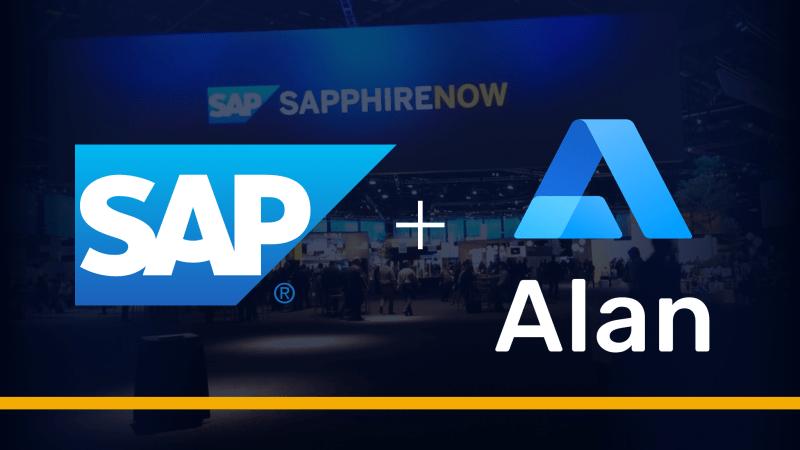 Alan-SAP-07