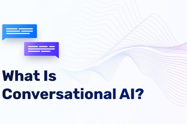 Conversational AI, a Guide-blog