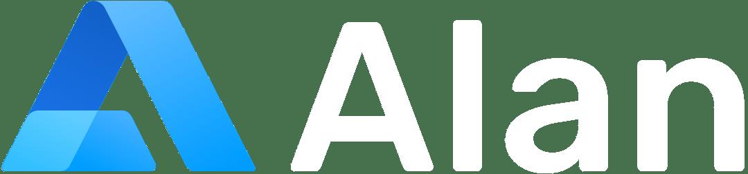 Alan Blog
