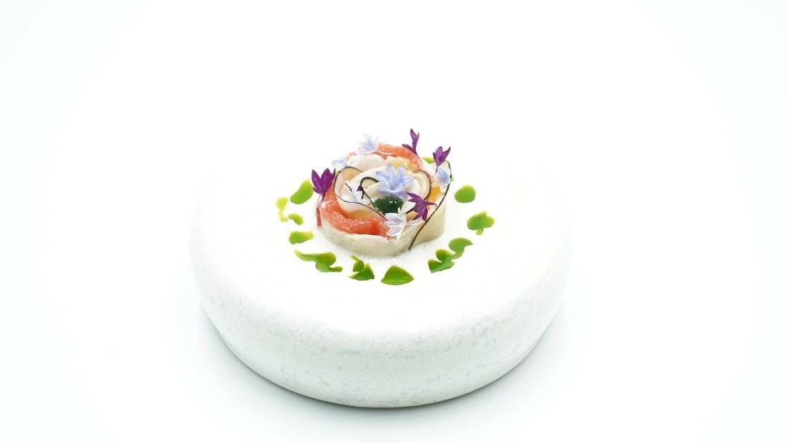 MasterChef 5 | Ένα πολύ απαιτητικό πιάτο αντιγραφής του Γαλλοϊταλού σεφ, Herve Pronzato