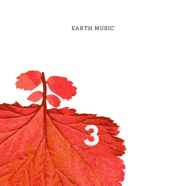 Earth Music by Jennifer Lee Rossman