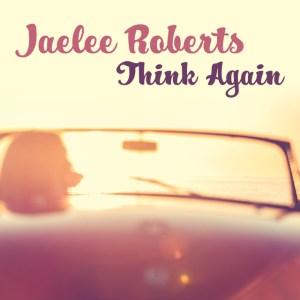Jaelee Roberts, alt-country, Americana, folk, Mountain Home Music Company, Syntax Creative - image
