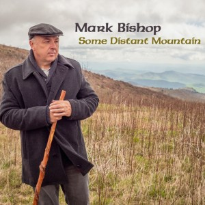 Mark Bishop, celtic, acoustic, Sonlite Records, Syntax Creative - image