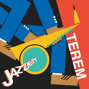 Terem, lo-fi, jazzhop, beats, Illect Recordings, Syntax Creative - image