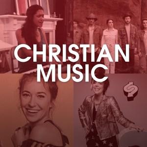 Vineyard Worship, Tina Colon Williams, We The Kingdom, Lauren Daigle, Yancy, playlist, Syntax Creative - image