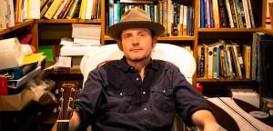 Thomm Jutz, Mountain Home Music Company, bluegrass, GRAMMY, Syntax Creative - image